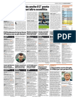 La Gazzetta dello Sport 16-04-2017 - Calcio Lega Pro - Pag.2