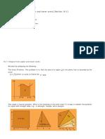integrablity help 2.pdf