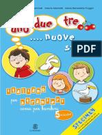 specimen_un_due_tre_2013.pdf