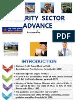 prioritysectoradvances-170116140912