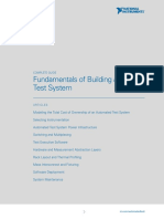 Fundamentals_of_Building_a_Test_System_CompleteGuide.pdf