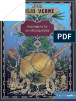 aventuras-de-un-nic3b1o-irlandc3a9s.pdf
