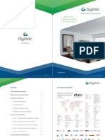 Manual Técnico Gyplac - Cielos