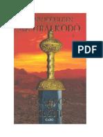 Iggulden, Conn - (Az uralkodó 3.) A kardok mezeje.pdf