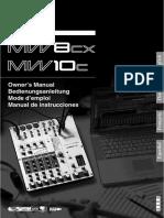 mw8cx-10c manual.pdf