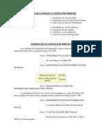 7pasos Costeoporordenes PDF