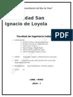 DECIDI MIRAR A OTRO LADO CONCLUSIONES.docx