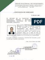 Constancia_de_Egresado_1.pdf
