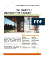 manual_madeira_legal.pdf