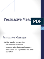 class+12+-+persuasive+messages