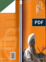 Gurudev Singh - Sat Nam Rasayan - The Art of Healing (97pp).pdf