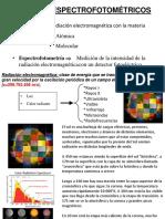 Metodos Espectroscopicos1.pdf