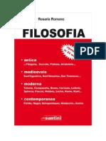 Scarica Il Libro Online Filosofia Di Rosaria Romano PDF eBook