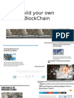 buildyourownblockchain-160209233120