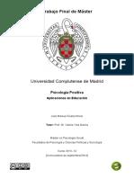 Psicologia_Positiva_Aplicaciones_en_Educ.pdf