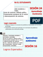sesion-24