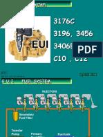 Chapter 2_EUI Engine
