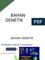 3. MATERI GENETIK, ALUR INFORMASI GENETIK DAN EKSPRESI.ppt