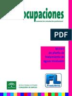 Técnico de planta de tratamiento de aguas residuales-FREELIBROS.ORG.pdf