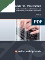 manual_on_transcription.pdf