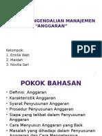 SPM-ANGGARAN.pptx