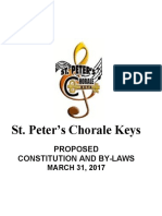 CK Proposed Constitution s2017