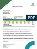 IL2013014214-1 (30365552)_CPPS_20161231.pdf