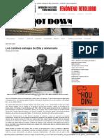 Los caminos salvajes de Ella y Annemarie - Jot Down Cultural Magazine.pdf