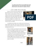 dfx accessibility