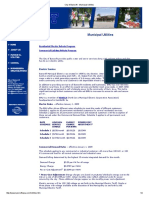 Bancroft-Municipal-Utilities-Electric-Rates-