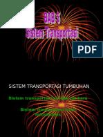 Bab 5 Sistem Transportasi