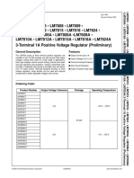 FAUCL1NIN7OQVJQ (2).pdf