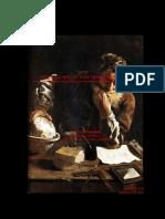 100914book.pdf