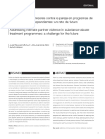 Tratamientos violencia de género y drogodepencias.pdf