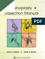 rhinoplasty-dissection-maanual.pdf