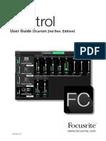 focusrite-control-scarlett.pdf