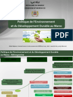 5Politique_Env_DD_Maroc_SLV .pdf