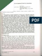 17485 PDF