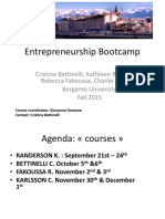 Entrepreneurship Bootcamp_2015.pdf