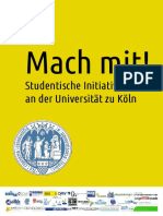 137086652 Broschure Kooperation Studentischer Initiativen