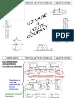 Cours-Fabrication-Chapitre-Tournage-Et-Fraisage.ppt