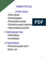 Kuliah 13-14 ekologi.pdf