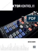 Traktor Kontrol X1 Manual Spanish.pdf