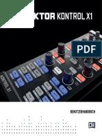 Traktor Kontrol X1 Manual German.pdf