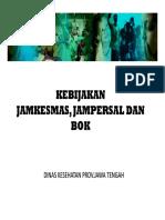 kebijakan_bok_jampersal.pdf