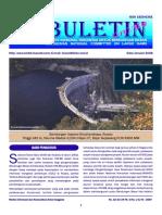 02-Buletin Edisi Jan 2008 No.32-33-34_Th.X_Kw.IIIIII_2007.pdf