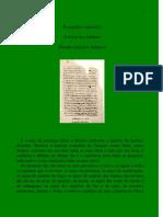 Evangelhos Apócrifos - O Livro dos Jubileus.pdf