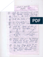 maths 7 .pdf