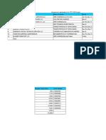 Copy of Copy of Export