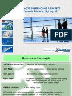Infodani_Schrack_Technik_2011_2012_pozivno_predavanje_sigurnosna_rasvjeta.pdf